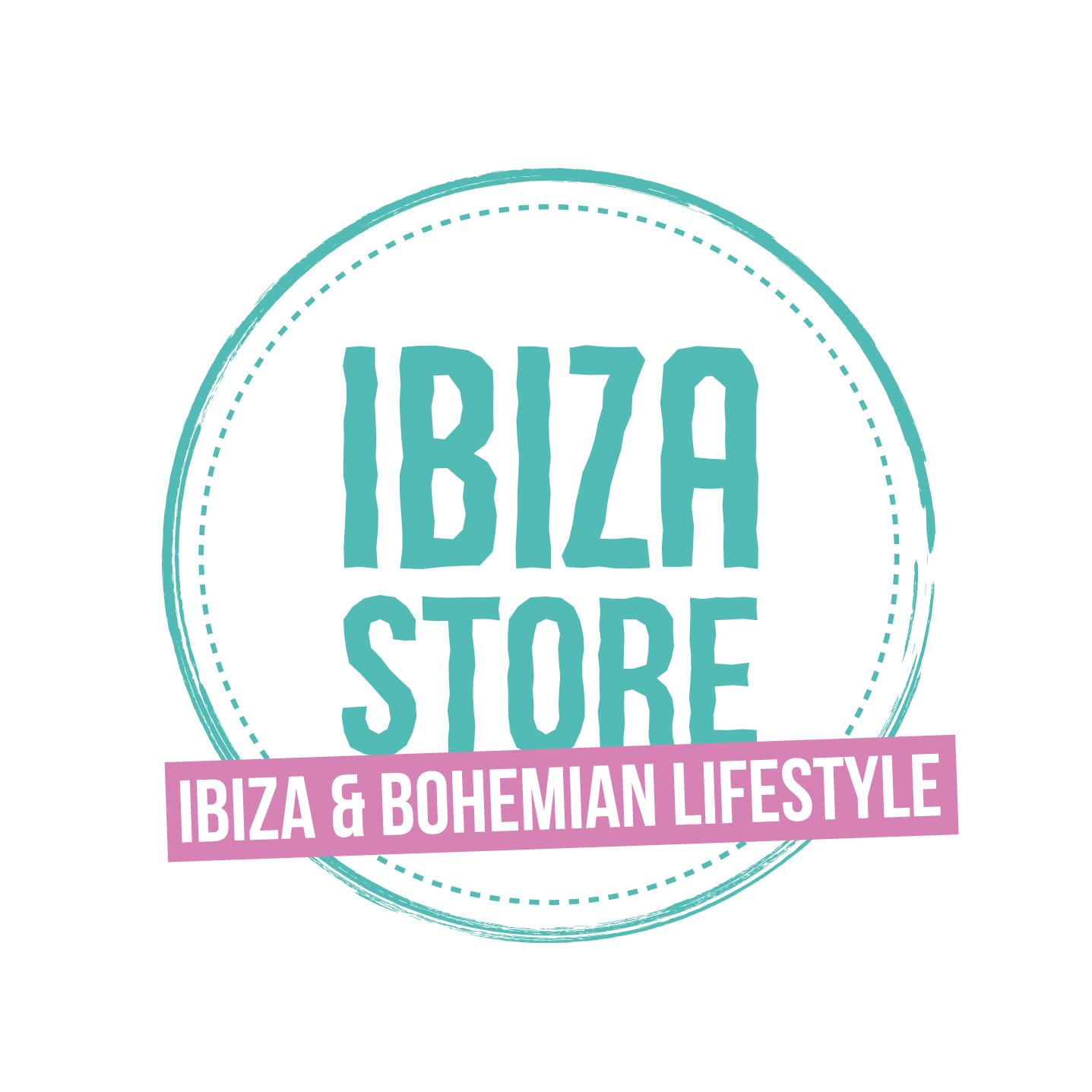 Ibiza Markt Store